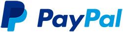 3. PAYPAL  Wielowalutowy portfel PayPal